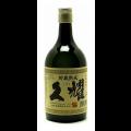 種子島酒造 芋焼酎25°貯蔵熟成久耀 ...